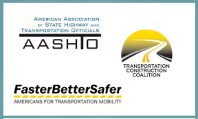 ACPA and Other Highway Advocates Send Strong Message to Congress