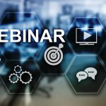 Webinar Program Shatters Another Record